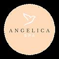 Logo Angelica Spa