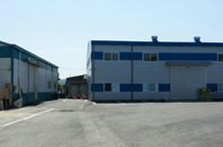 warehouse_2