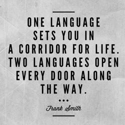 3964d2bd207e8bd11e30bfcbc33574a3--quotes-to-motivate-language-quotes