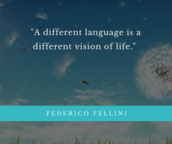a-different-language-is-a-different-vision-of-life