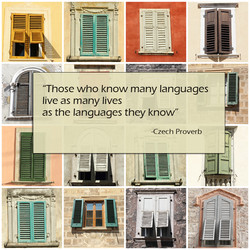 Languages-and-Lives