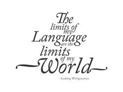 5a8fe386aa22bf5f47b8f60f6e1e8516--language-quotes-languages
