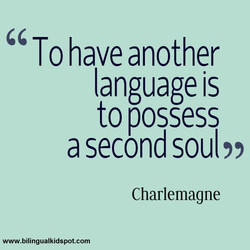 quote-charlemagne