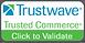 trustware.png