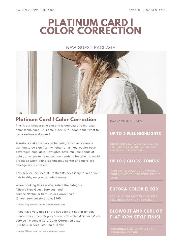 Website Platinum Card  Color Correction (1).png