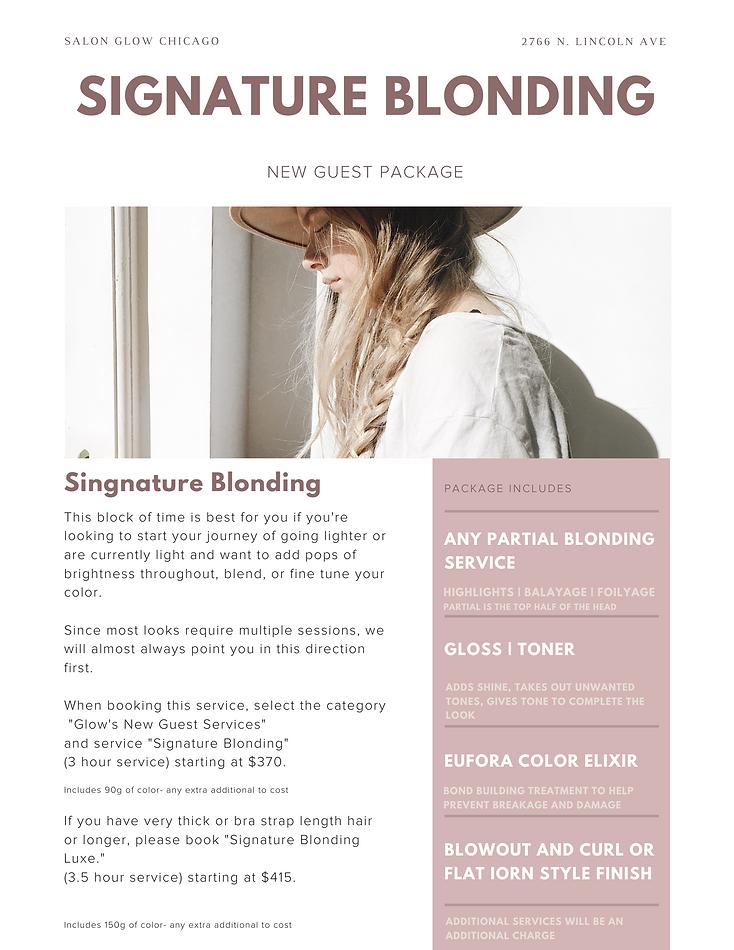 Website Signature Blonding (1).png