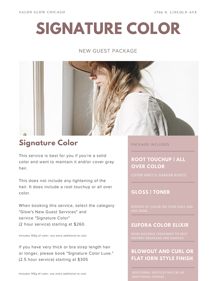 Website Signature Color (1).png