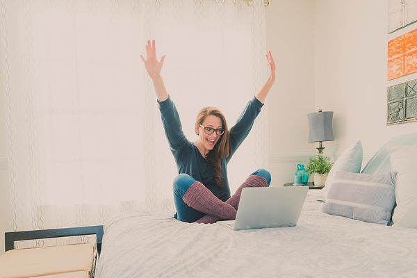 excited-woman-using-laptop-computer_t20_