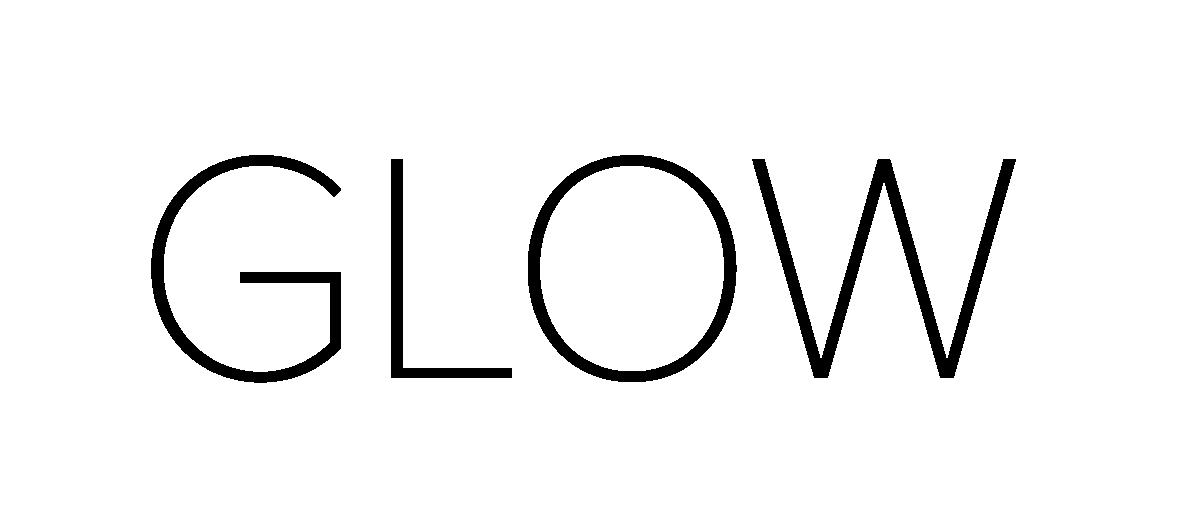 GLOW_Logo_noTag_ol-01.png