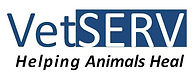 veterinary diagnostics india