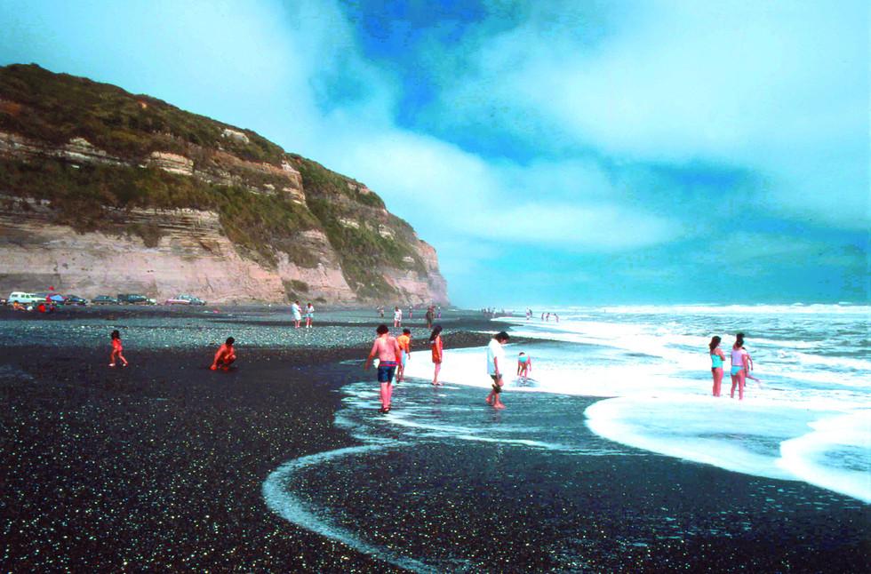 PER Nahuelbuta y Costa Araucanía realiza con éxito primer taller sobre atractivos turísticos