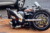 תאונות אופנוע קטנוע עורכת דין אריאלה גפן