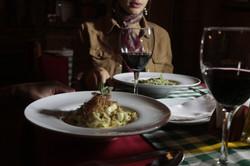 Cena_a_la_italiana,_L'Emiliano_ristorante,_Capitán_Pastene