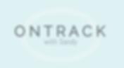 Darker text reverted Ontrack logo.png