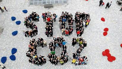 #02 Klimaschutz & Bürgerenergie