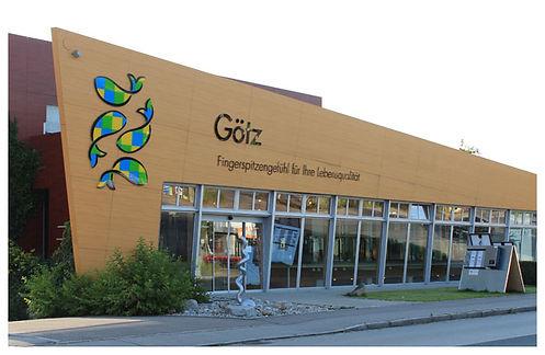 goetz_2.jpg