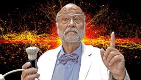 Was passiert am 6. Dezember? | Dr. Muthigs Corona-Ticker| #11