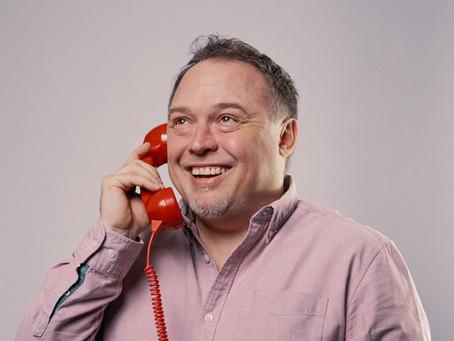 Markus Käser zum SPD-Fraktionssprecher im Kreistag gewählt