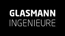 Glasmann_Logovariante_01.png