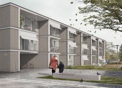 RaumPfaffenhofen eG | Wohnungsbau-Ge