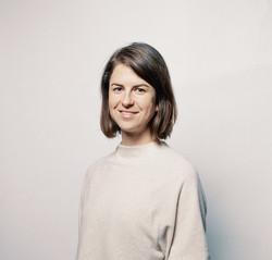 Magdalena Stemmer