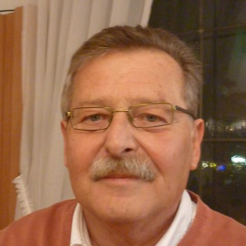 #1 FREUDENBERGER