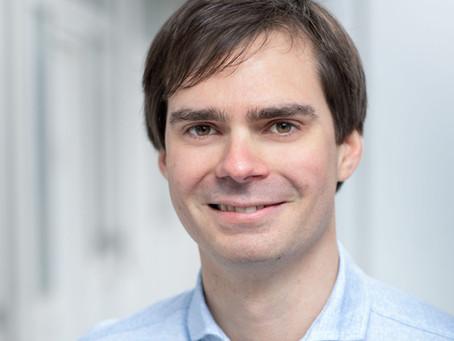 Mehltretter ist SPD-Bundestagskandidat für Freising-Pfaffenhofen