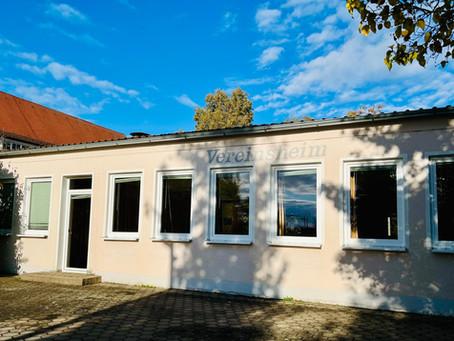 Scheyern bekommt Abholstation für Regionalmarkt