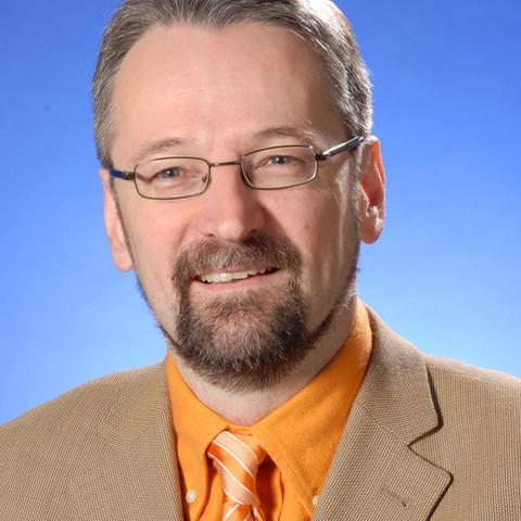 Dieter Emmerich