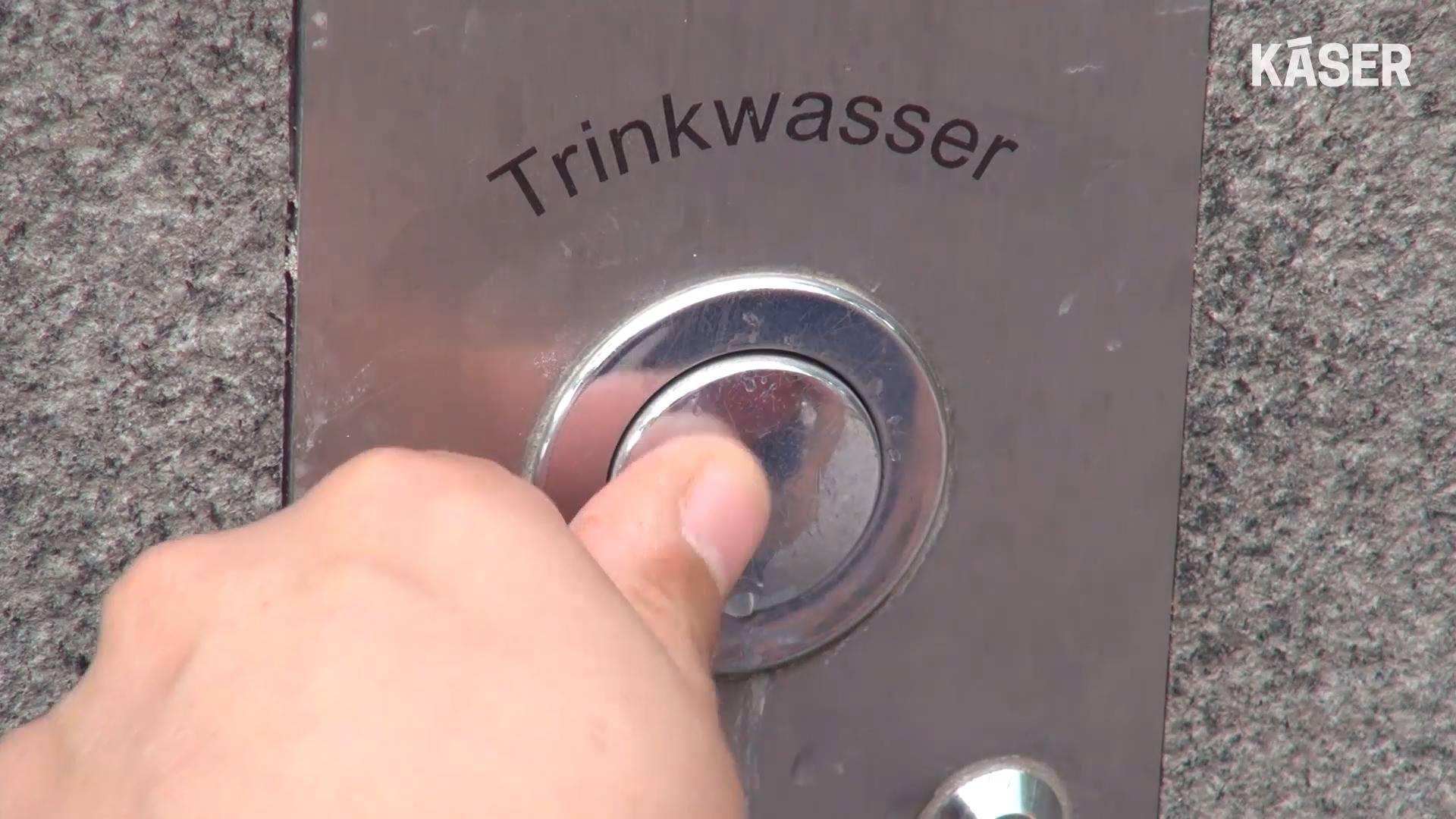 #03 Schutz unseres Trinkwassers