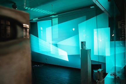 2020-11-30-Neuer-Kunstverein-PAF-Licht-2