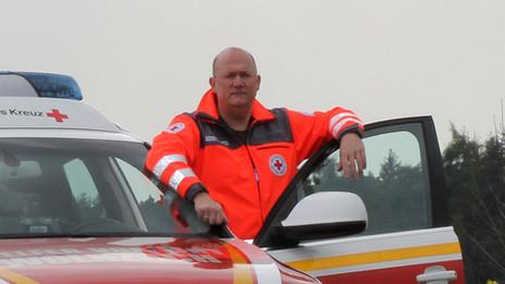 #07 Einsatz für den fünften Rettungswagen