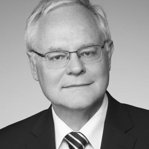 Joachim Scherer