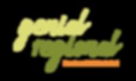 GenialRegional_Logo.png