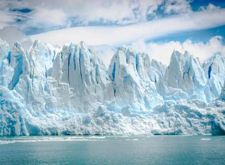Der Klimawandel kennt keine Gemeindegrenzen!