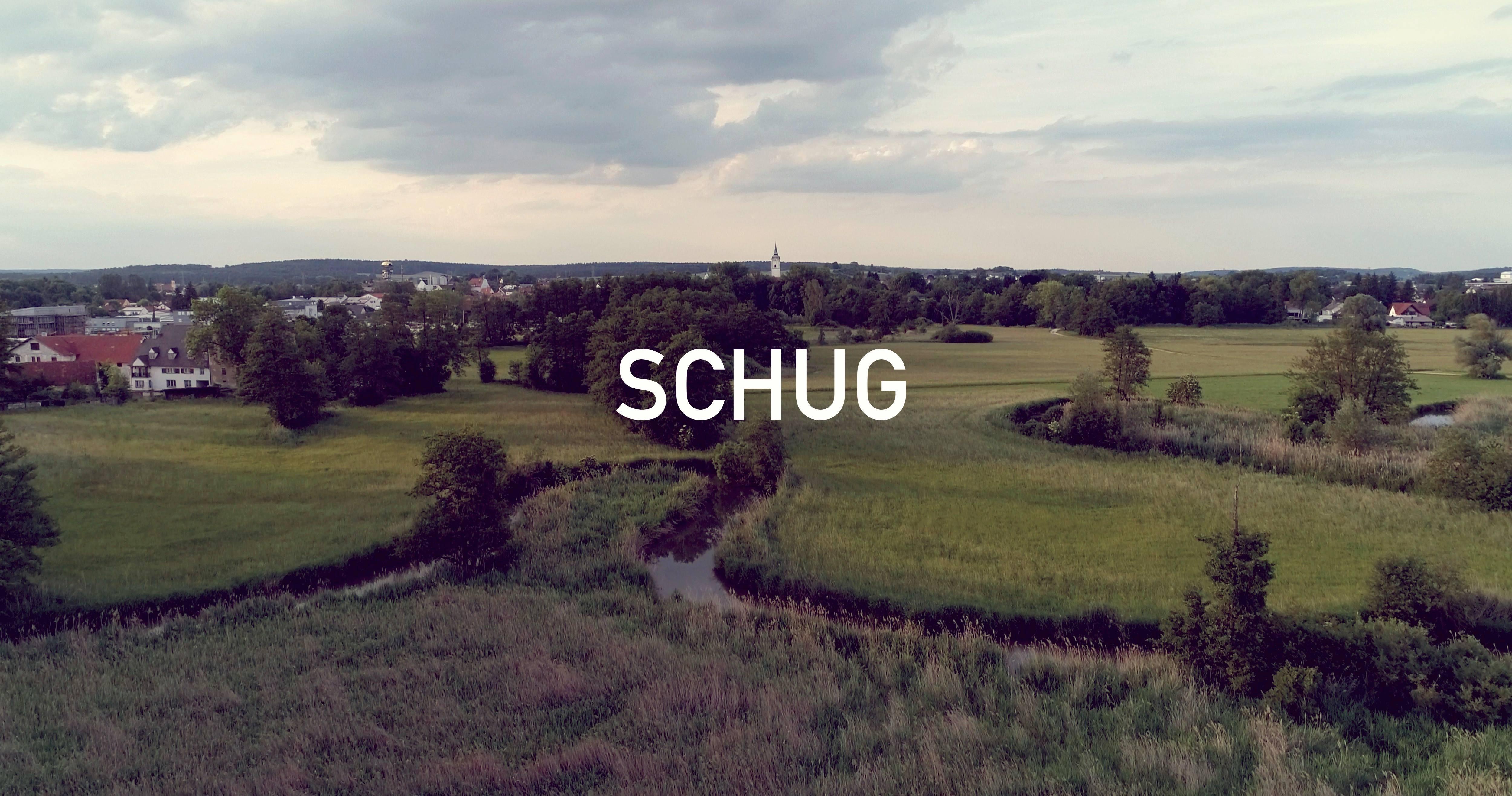 SCHUG