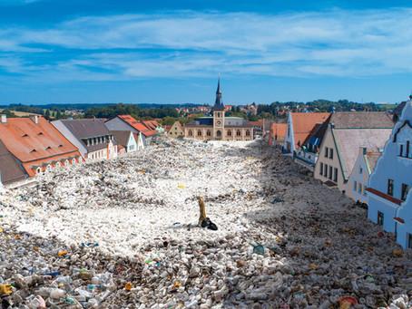 #09 Kampf gegen die Plastikflut