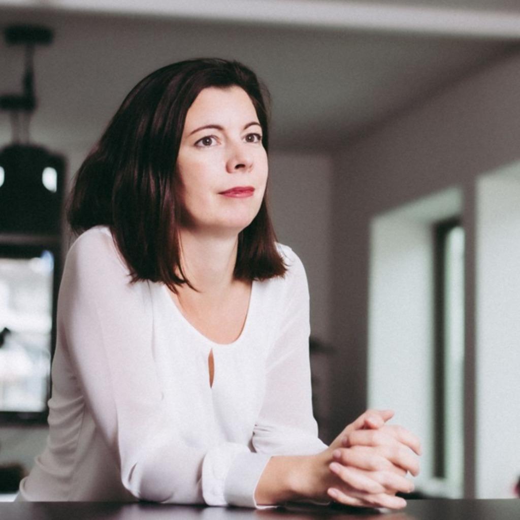 Claudia Hammerer