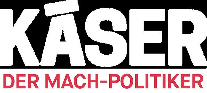 Käser_mitSlogan.png