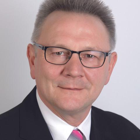 JOHANN FROSCHMEIER