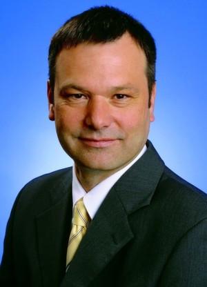 Thomas Pollakowski