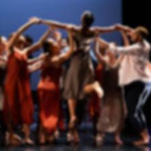 20200119_EMIA_DancingBeyond-3pmshow-230.
