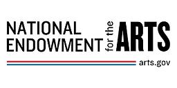 NEA Logo.png