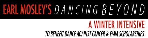 Dancing Beyond landing page.png
