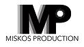 MP logo creation WHITEBG.png