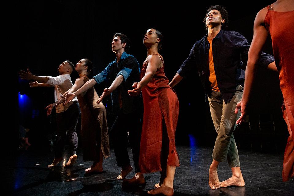 20200119_EMIA_DancingBeyond-3pmshow-163.