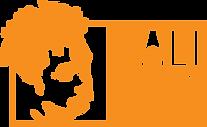 AFC_2014 Orange.png