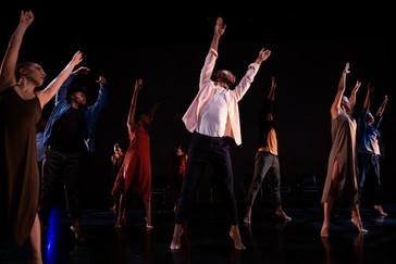20200119_EMIA_DancingBeyond-3pmshow-165.