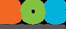 BCS new logo_horiz.png