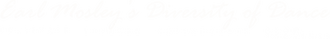 EMDOD Logo with tag WHITE.png